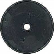 550080 Membrana, guma 115 mm