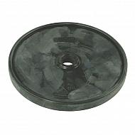 550084 Membrana Viton 115 mm