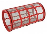 """3162002030 Wkład filtra 1 1/2"""", 32 mesh"""