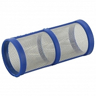 3242003030 Wkład filtra niebieski - 50 Mesh
