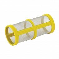Wkład filtra żółty - 80 Mesh