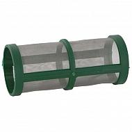 3242004030 Wkład filtra zielony - 100 Mesh