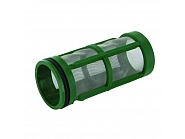 3222004030 Wkład filtra zielony - 100 Mesh