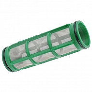 3232004030 Wkład filtra zielony - 100 Mesh