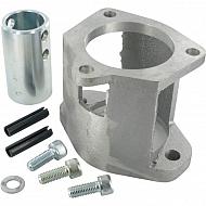 AR5350 Zestaw montażowy do silnika hydraulicznego
