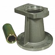 """AR1568 Wsporn. pompy 1 3/8""""-OMP/OMR 25 mm"""