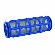 3252003030 Wkład filtra niebieski - 50 Mesh