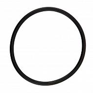 460000210 Pierścień samouszczelniający 42,52x2,62 EPDM