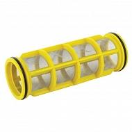 32520035030 Wkład filtra żółty - 80 Mesh