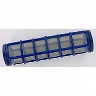 3262003030 Wkład filtra niebieski - 50 Mesh