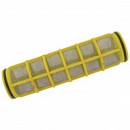 32620035030 Wkład filta samoczyszczącego, 80 mesh