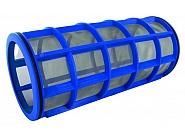 3352003030 Wkład filtra niebieski - 50 Mesh