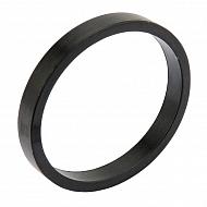 3040200 Pierścień uszczelniający zawór AR 410/460
