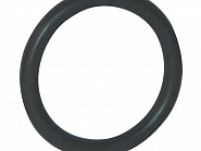 OR765178VP001 Pierścień oring, 7,65x1,78 mm, Viton