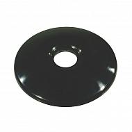 06020045 Podkładka membrany wyrównywacza ciśnień, BP40K