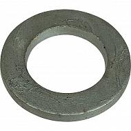 28110098 Pierścień sprężysty