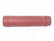 Cylinder przenośnika pochyłego