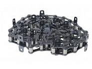 Łańcuch podajnika skrajny Z-058