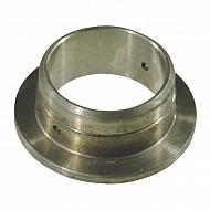 04000034 Cylinder