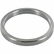 00100020 Pierścień 80x68x8 mm