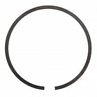 00200003 Pierścień tłokowy BP 265/ 305