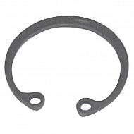 47218 Pierścień zabezpieczający wewnętrzny Kramp, 18 mm
