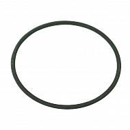 12100107 Pierścień samouszczelniający Viton 265/305