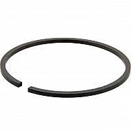 00200009 Pierścień tłokowy BP 280