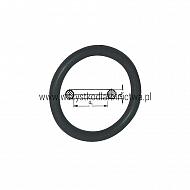 OR750150P010 Pierścień oring, 7,50x1,50 mm, 7,5x1,5 mm