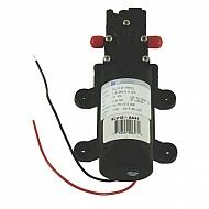 DIPSLV10AA41 Pompa Shurflo 12V 3,78 l/min