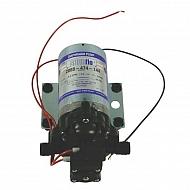 DIP2088474144 Pompa Shurflo 24V 11,3 l/min