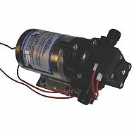 DIP2088443144 Pompa Shurflo 12V 13,2 l/min