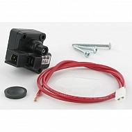 DIP9437505 Wyłącznik ciśnieniowy