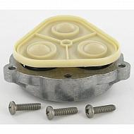DIP9438532 Membrana, zespół napędowy pompy SHURFLO, 94-385-32