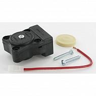 DIP9423035 Wyłącznik ciśnieniowy do Shurflo,