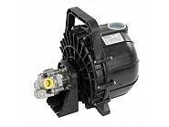 """58155 Pompa magnum H, 2"""" z silnikiem hydraulicznym"""