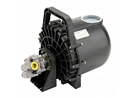"""58165 Pompa magnum L, 3"""" z silnikiem hydraulicznym"""