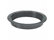 3502420 Pierścień montażowy pokrywy 255 mm