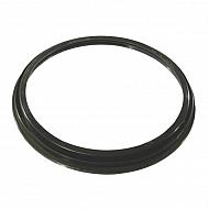 3502560 Pierścień montażowy pokrywy 462 mm