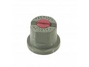 APE110GREY Dysza płaskostrumieniowa APE 110° szara ceramiczna