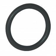 OR257178P010 Pierścień oring, 2,57x1,78 mm