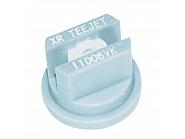 XR11006VK Dysza płaskostrumieniowa XR 110° szara ceramiczna