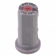 AVI110025 Dysza wtryskiwacza AVI 110° fioletowa ceramiczna