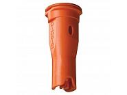 ID312001POM Dysza wtryskiwacza ID3 120° pomarańczowa, tworzywo sztuczne
