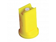 IDK12002C Dysza wtryskiwacza IDK 120° żółta, ceramiczna