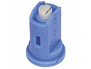 IDKT12003C Rozpylacz dwustrumieniowy, eżektorowy Lechler IDKT 12003C ceramiczna