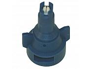 AIC11003VK Dysza wtryskiwacza AIC 110° niebieska, ceramiczna