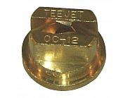 OC12 Dysza OC 12 mosiądz