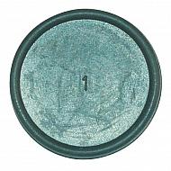 005860036 Membrana do zabezpieczenia przed kapaniem 22 mm