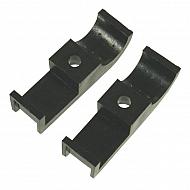 "425022 Zacisk rurowy 1/2""x25 mm"